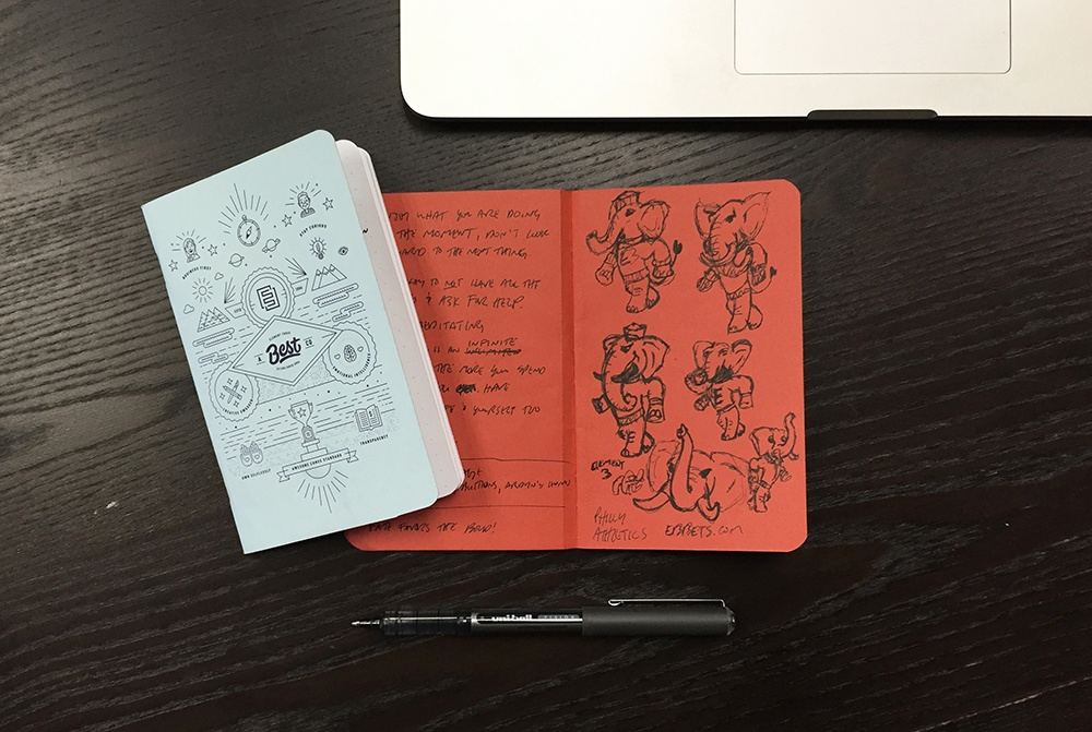 Sketching Field Notes Image_2 (1)