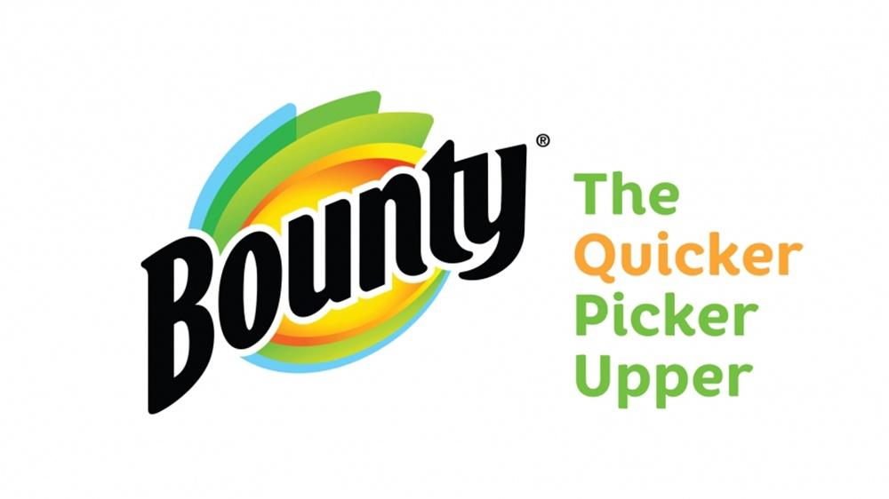 bounty theme line