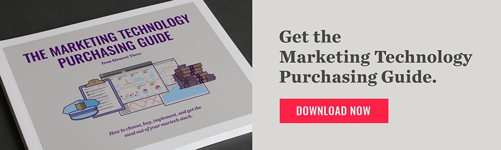 martech-purchasing-checklist