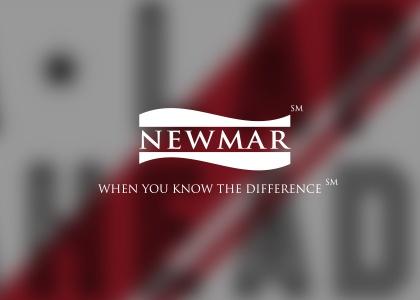 Newmar Web Image